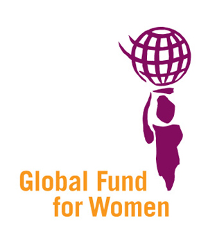 Women Have Wings Partner: GFFW Logo