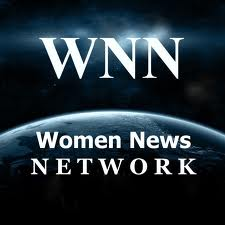 Women Have Wings Partner: WNN Logo