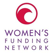 Women Have Wings Partner: Women's Funding Network